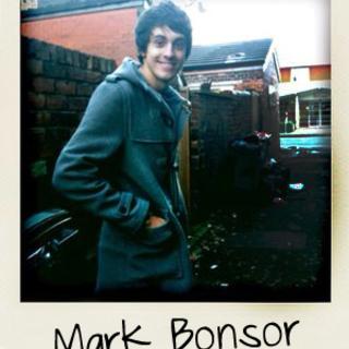 Mark Bonsor profile picture