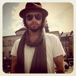 Nicolo Donato profile picture