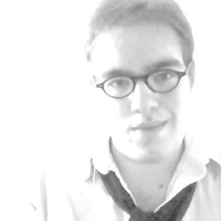 JamesPC profile picture