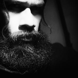 Daniel Iván profile picture