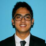 Jesue Valle profile picture