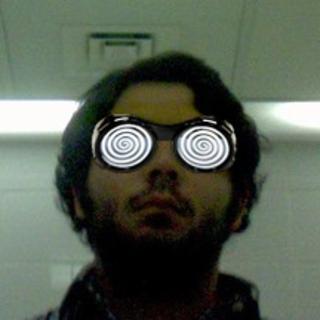 tareksobh profile picture