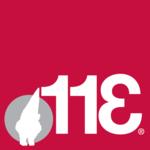 gnome113 profile picture
