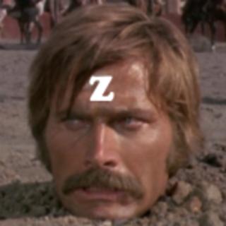 FrancoZero profile picture