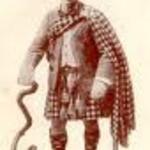 ozufan profile picture