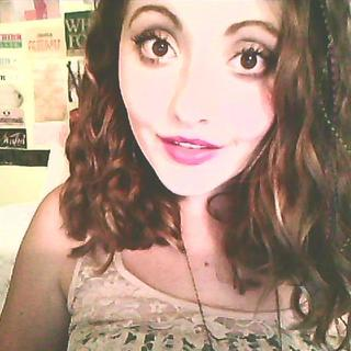 Lauren Ann Adele profile picture