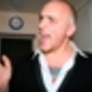 Dane Ensley profile picture