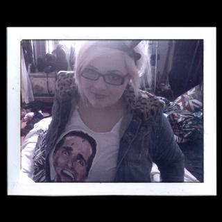 mainlinemurder profile picture
