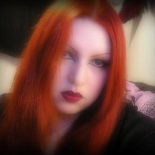 Mercy profile picture