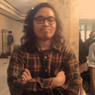 Adythia Utama profile picture