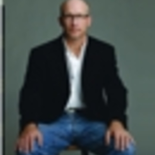 Alex Gibney profile picture
