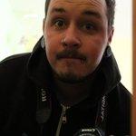 Josh Osmond profile picture
