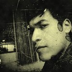 Sergesanch profile picture