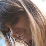 Alice profile picture