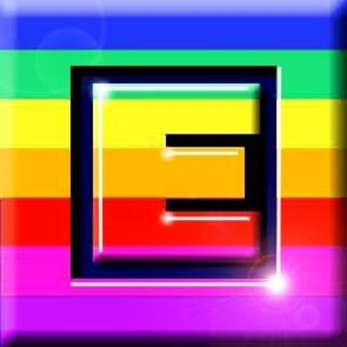 Immagine del profilo di Electrorules