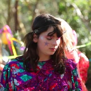 Tess Connellan profile picture