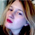 christin profile picture