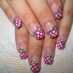 Nails & Art