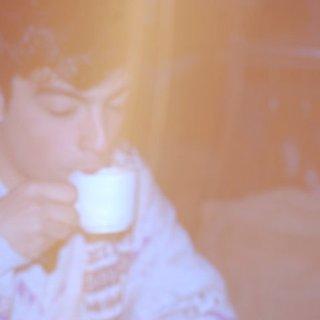 Gonçalo Mata profile picture
