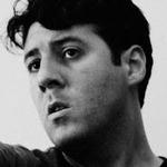 Salvatore Castellana profile picture