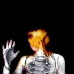 Elena Libispic profile picture