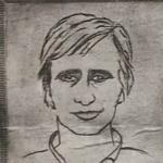 Aleksey Kubasov