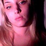 Valentina Gambuti profile picture