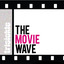the movie wave