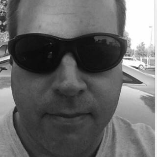 HeadGEAR profile picture