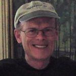 Daniel Cooper Clark