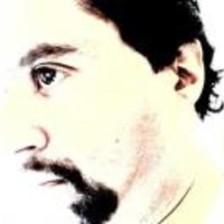 Nadeem10 profile picture