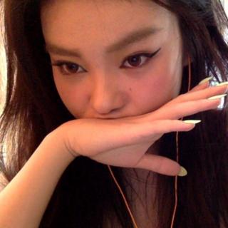 mapotofu profile picture