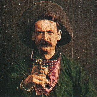 gambar profil Lucas Granero