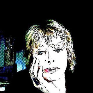 GudrunBielz profile picture