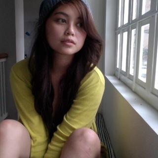 Tisa profile picture