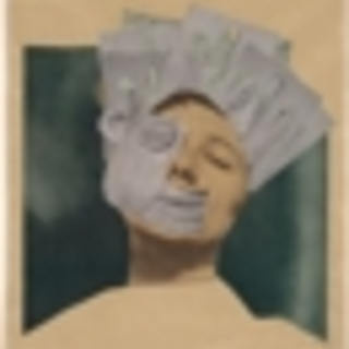 pannonica profile picture