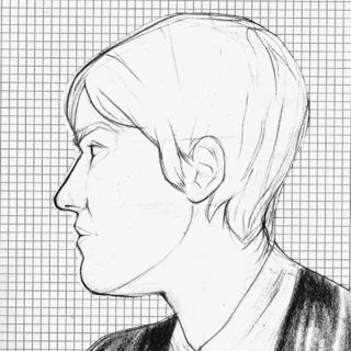 Catarina Mouta profile picture