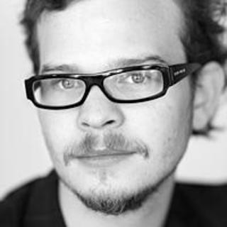 Lars Ole Kristiansen gambar profil