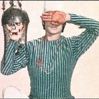 Colton Bose profile picture