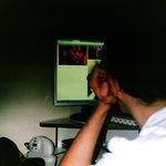 João M. profile picture
