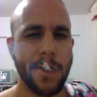 Lebowski profile picture