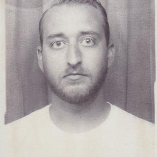 Tom Rubendall profile picture