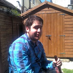 Carim James profile picture