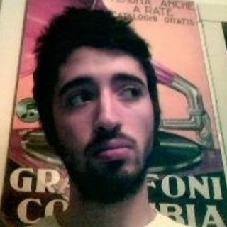 Thomas Clancy profile picture