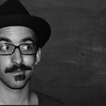 Salvador Palma profile picture