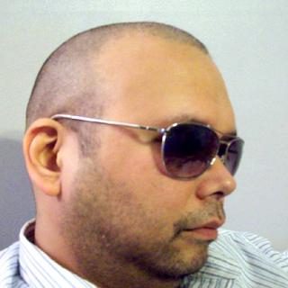 vladdytrout profile picture