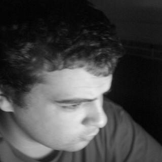 Agustin Alturria profile picture