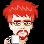 Rochus Wolff profile picture