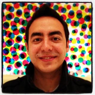 ShortRaver profile picture