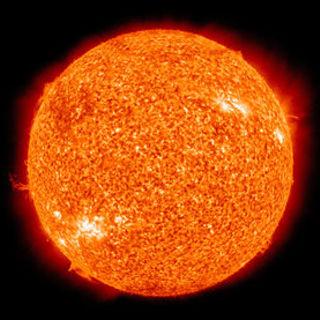 the sun profile picture